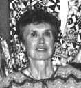Betty Drucker Rosen