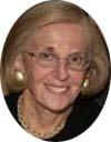 Zelda Mayoff (nee Schwartz) (Abr)