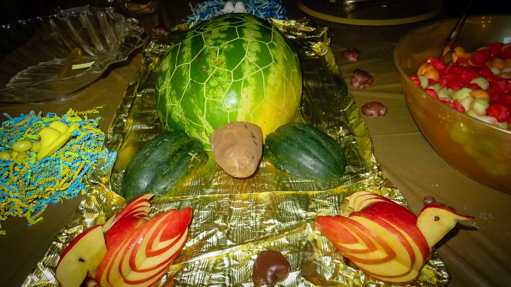IMG_6071 watermelon